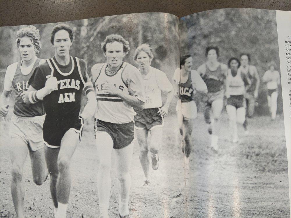 1977cross country (5).jpg