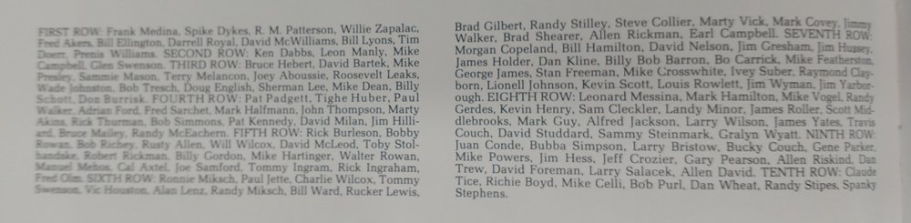 1975 football (11).jpg