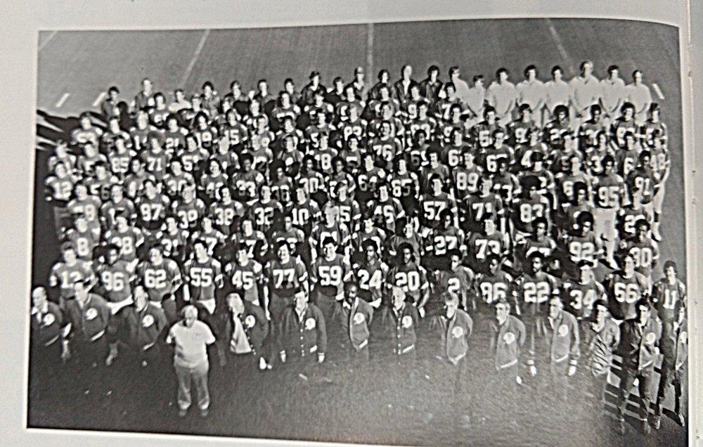 1977 football (11).jpg