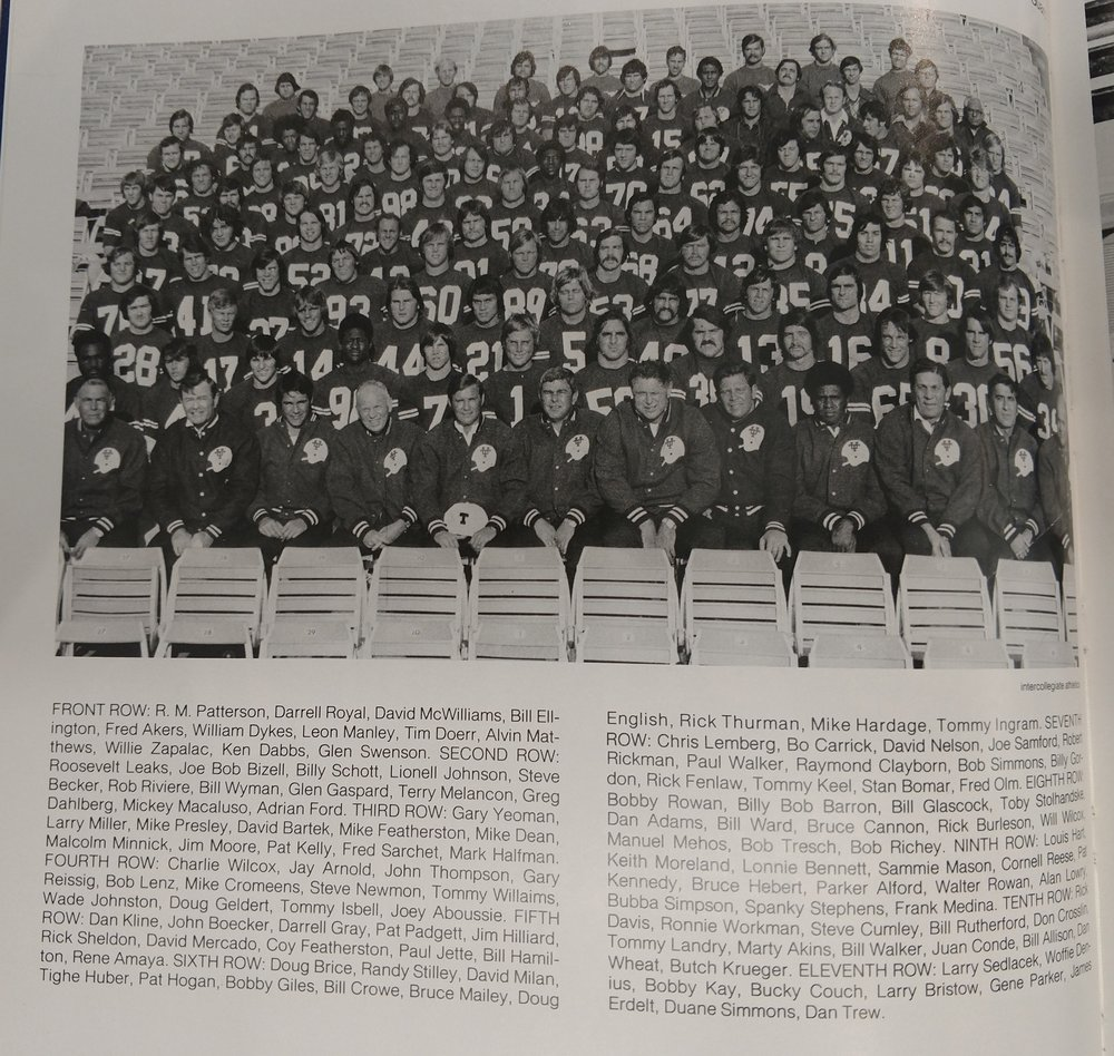 1974 football (5).jpg