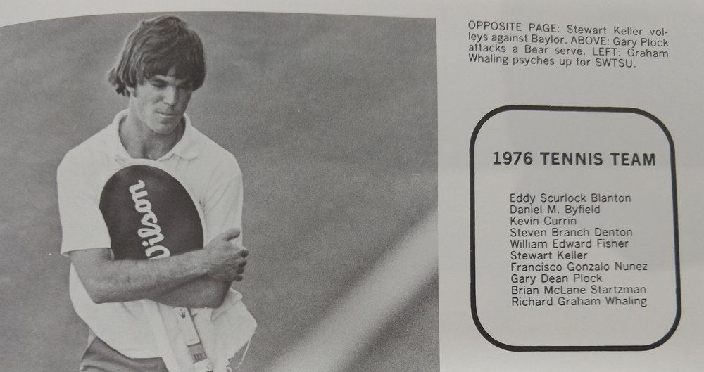 1976 tennis  (2).jpg