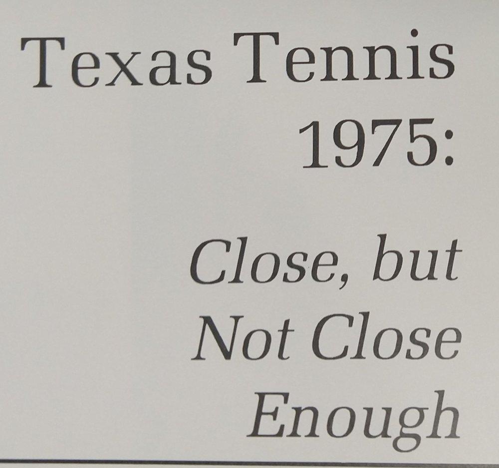 1975 tennis (1).jpg