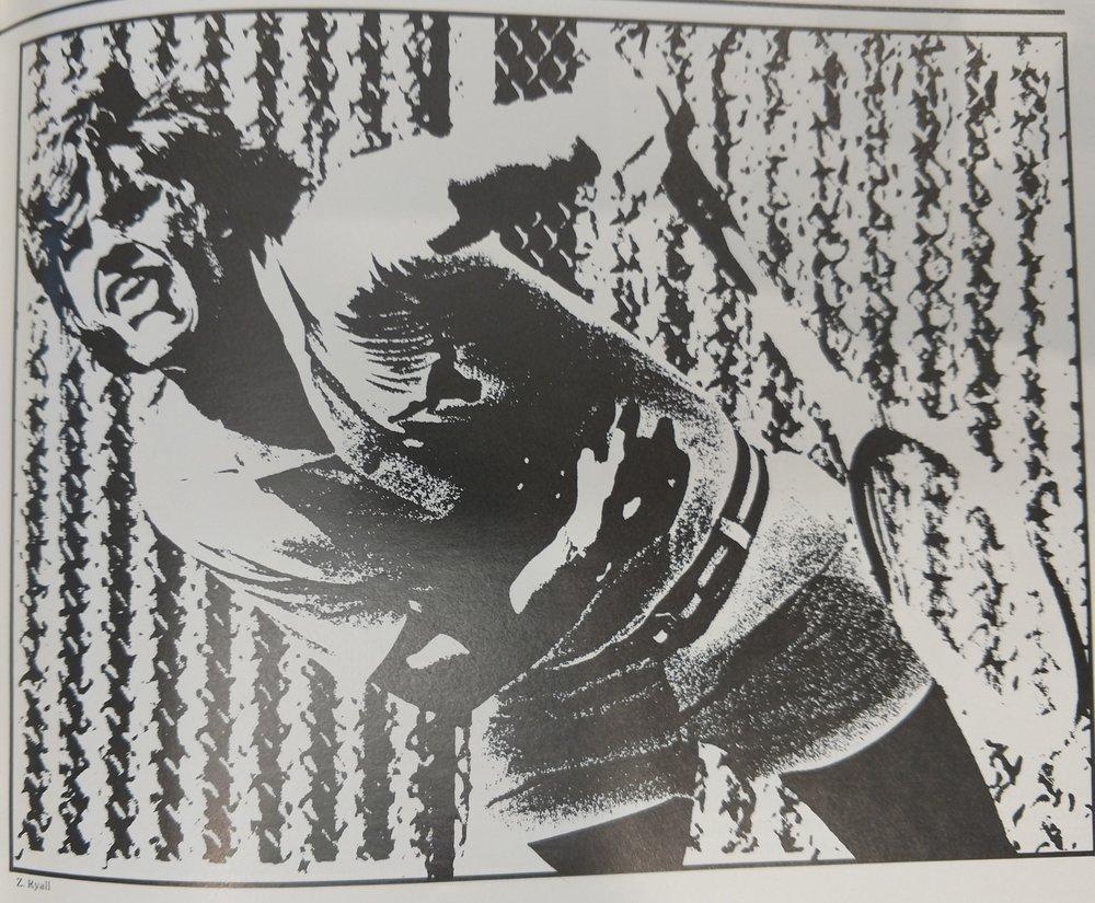1975 tennis (4).jpg