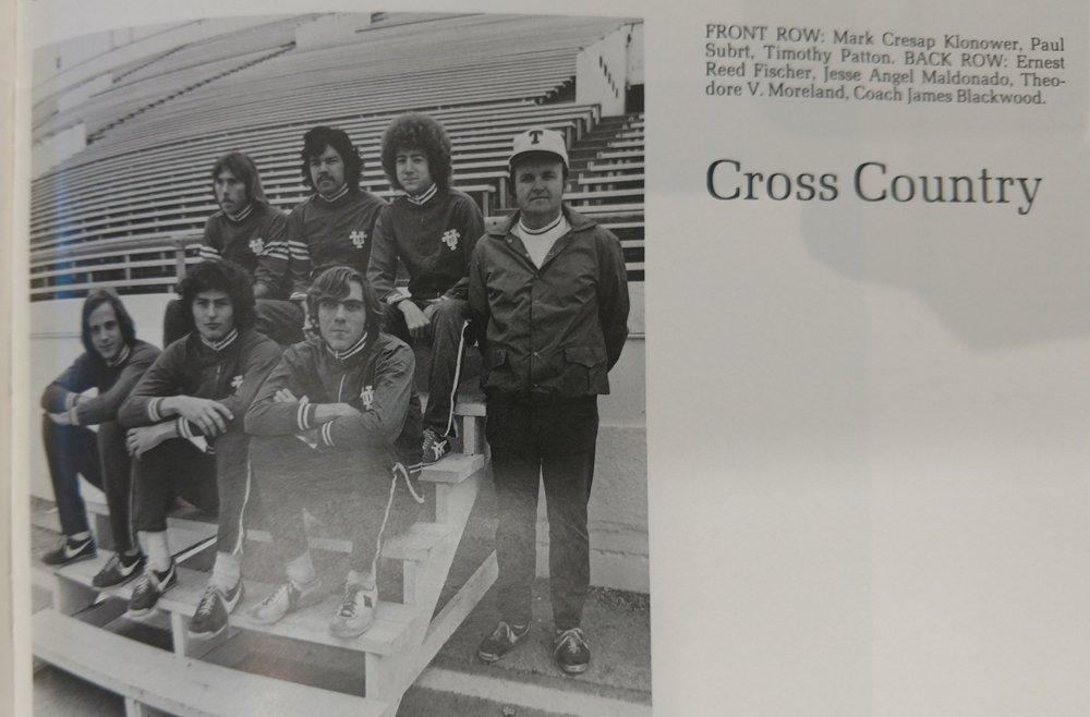 1975 cross country (8).jpg