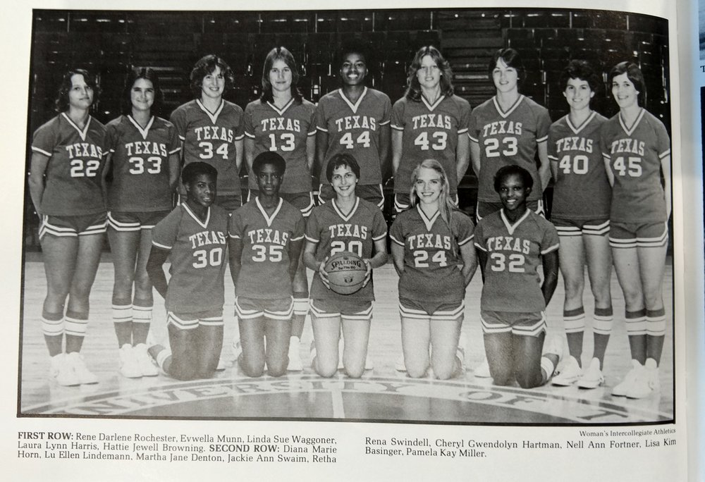 1979 womens basketball(67).jpg