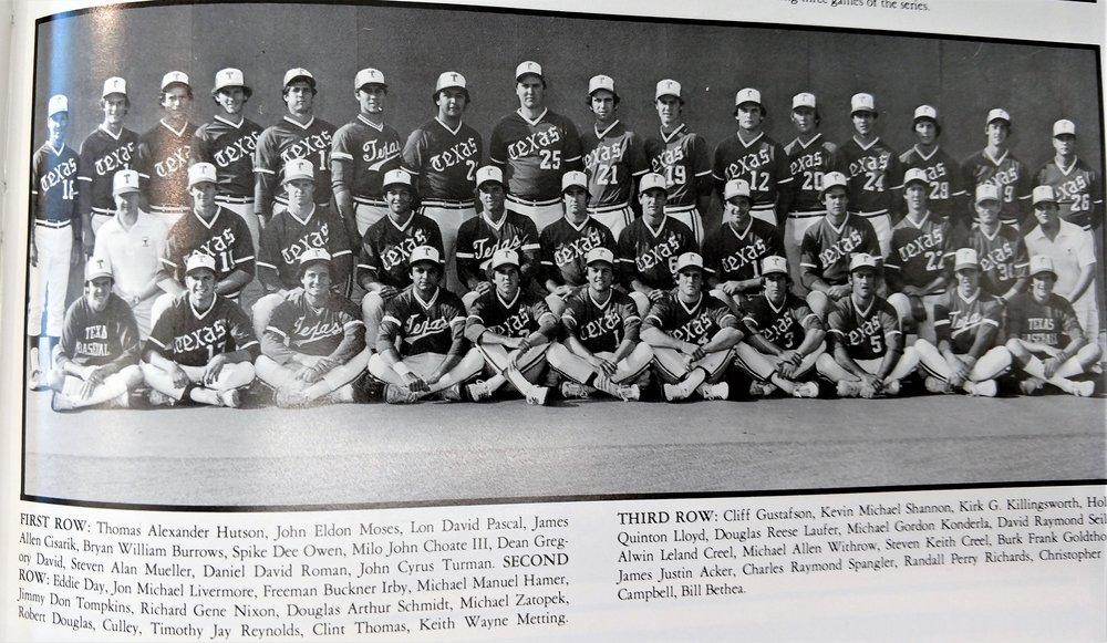 1980 baseball  (1).jpg