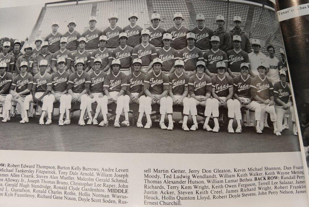 1978 baseball (28).jpg