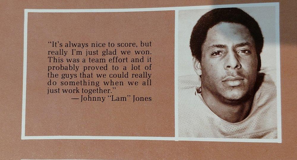1979 football (49).jpg