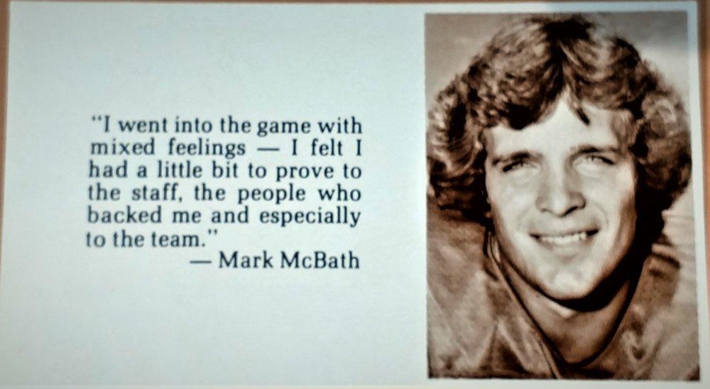 1979 football (79).jpg