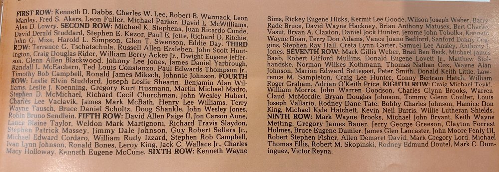 1979 football (78).jpg