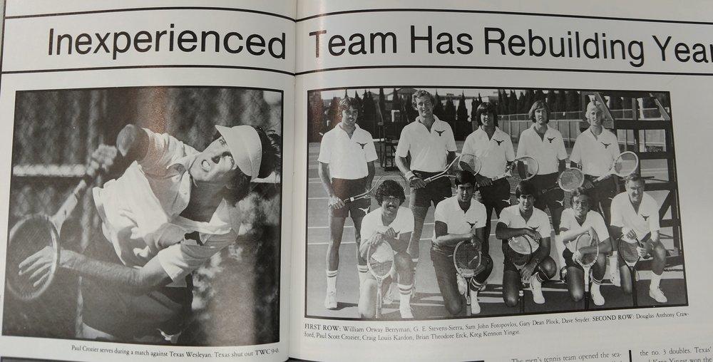 1980 tennis) (4).jpg