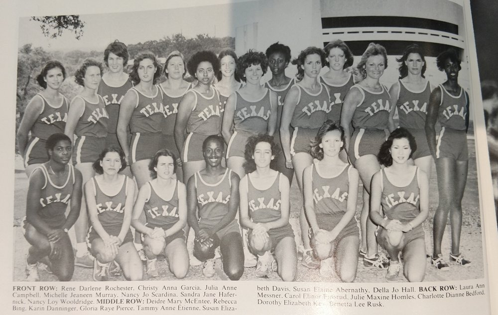 1978 women track) (2).jpg