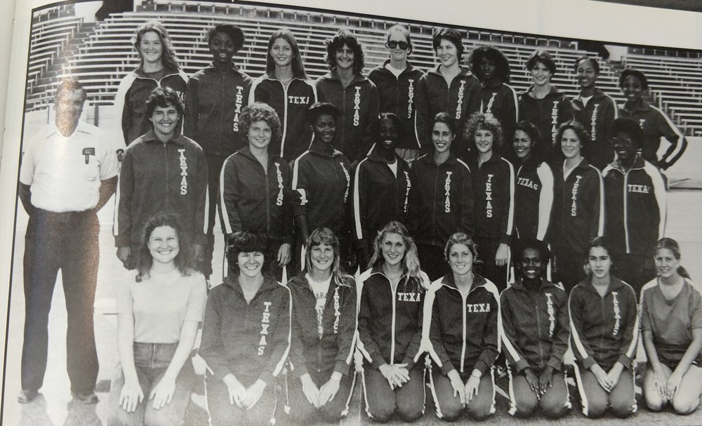 1980 women  track(12).jpg