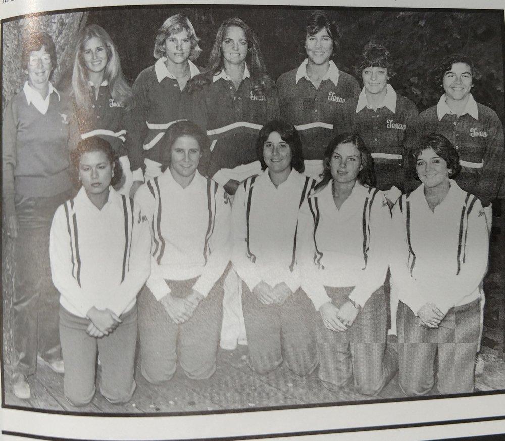 1980 women golf  (43).jpg