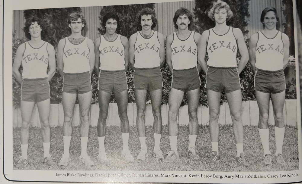1978 cross country.jpg