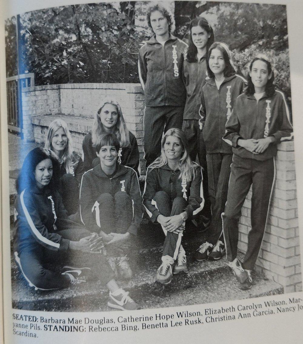 1979 cross country (2).jpg