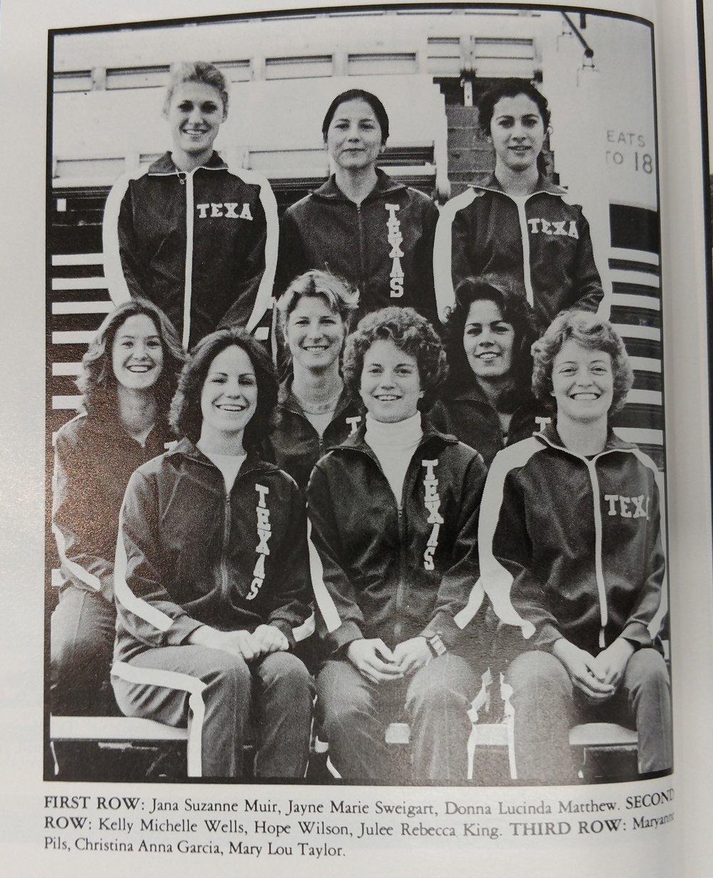 1980 cross Country (6).jpg