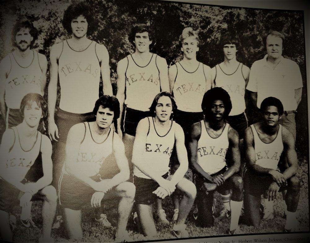 1980 Cross Country (77).jpg