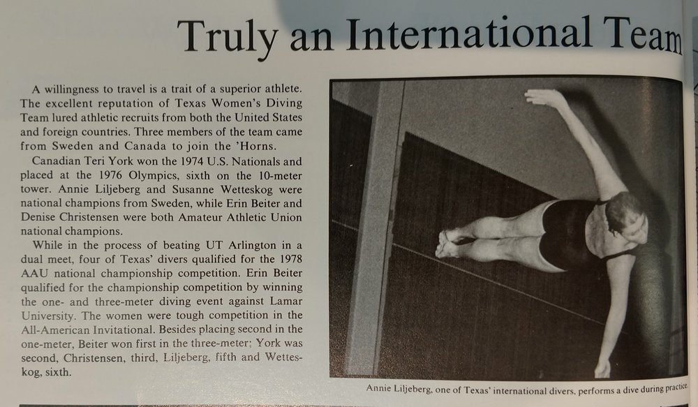 1978 women diving(51).jpg