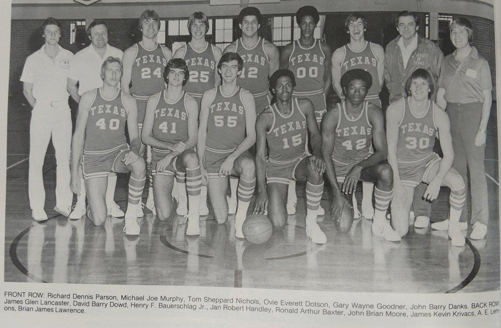 1977+Basketball+(9).jpg