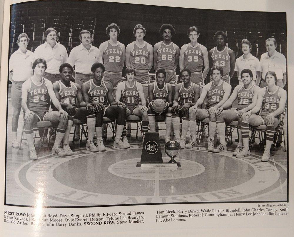 1979+basketball(65).jpg
