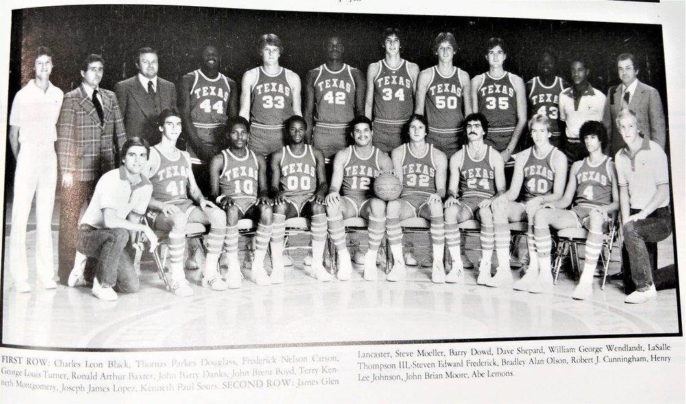 1980+basketball+(61).jpg