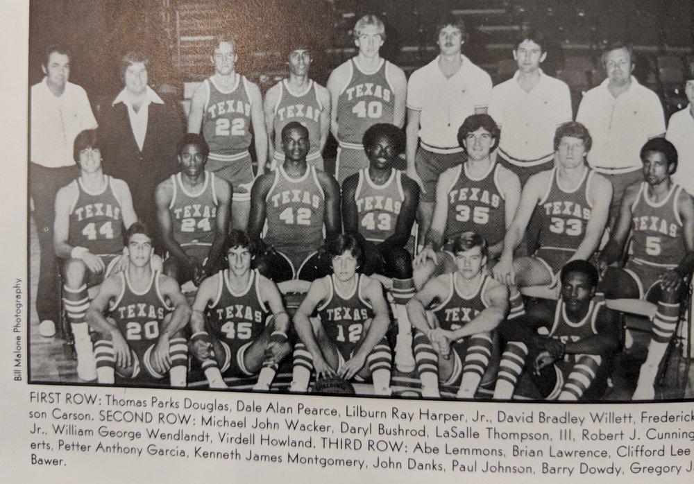 1981 basketball (1).jpg