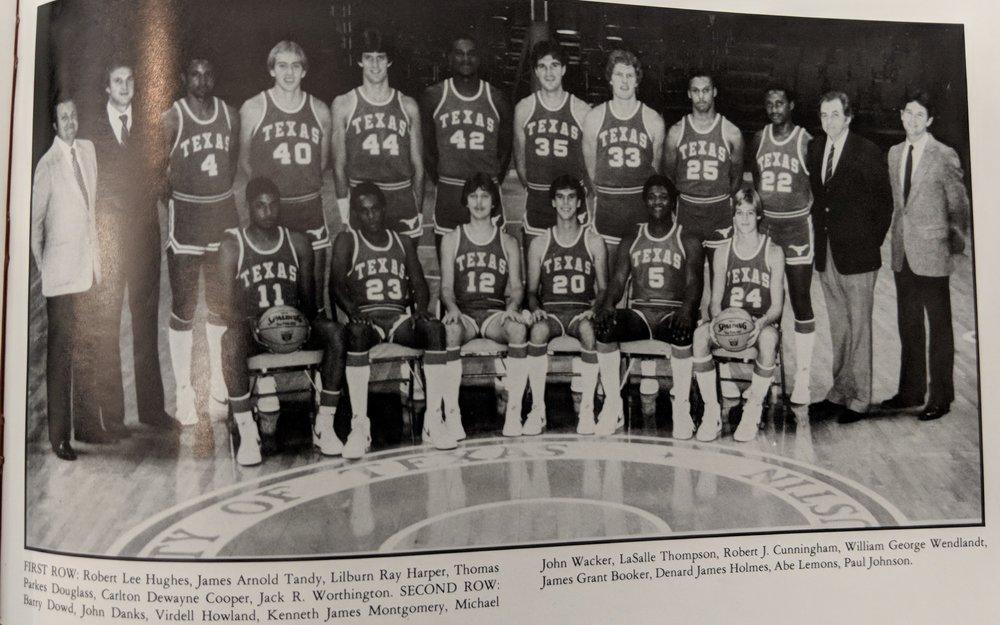 1982  basketball  (4).jpg