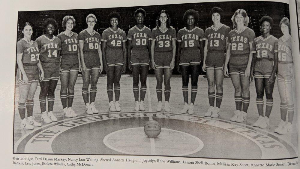 1982 W. Basketball(42).jpg