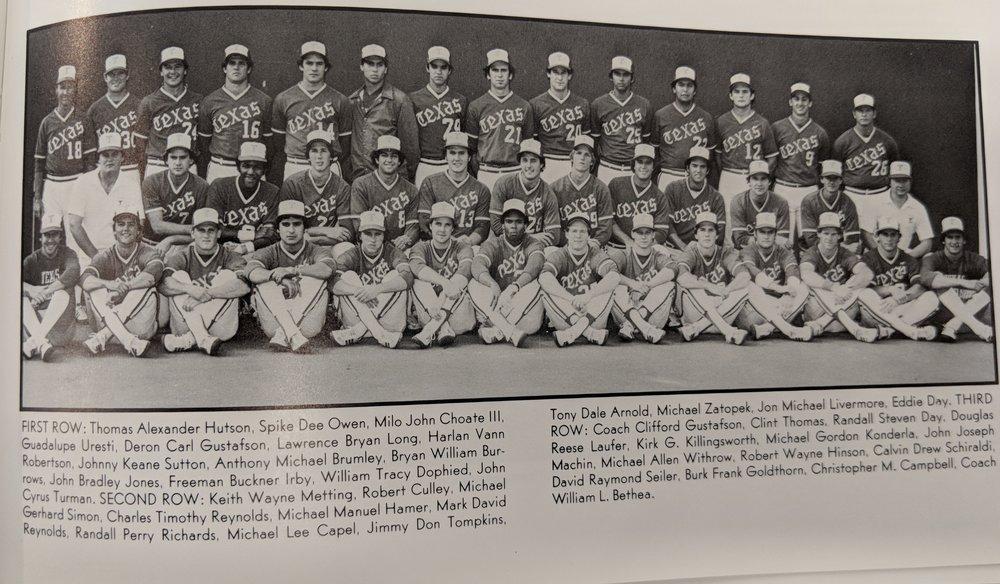 1981 baseball  (1).jpg