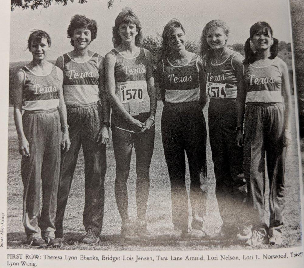 1983 Cross  (1).jpg