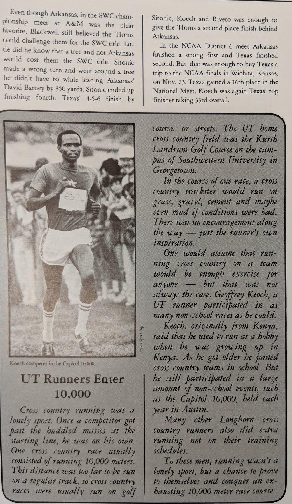 1982 Cross Country(46).jpg