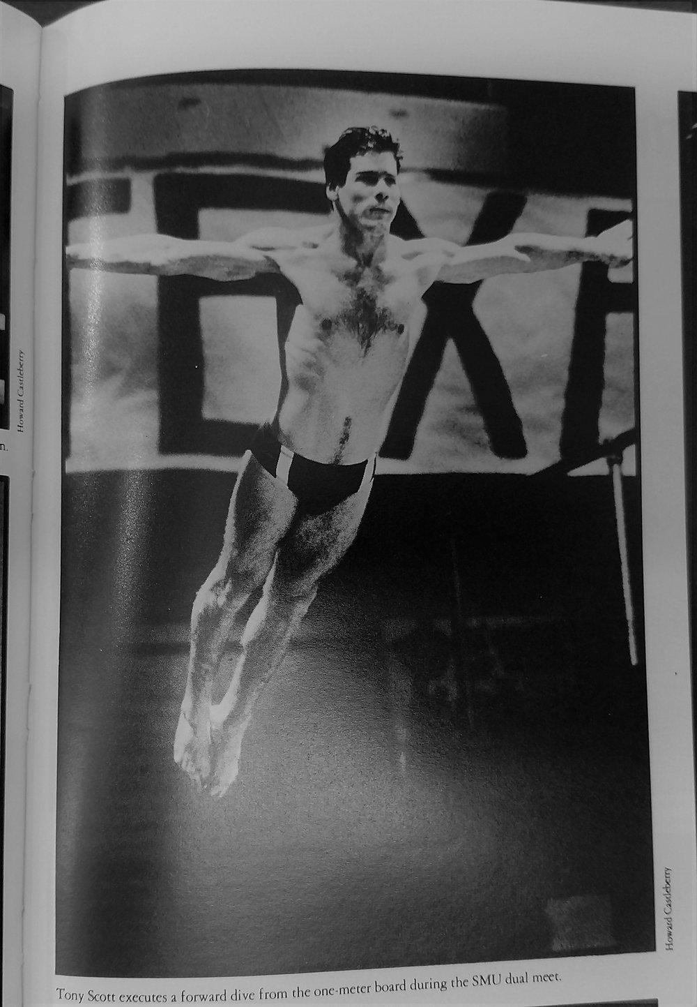 1980 diving.jpg