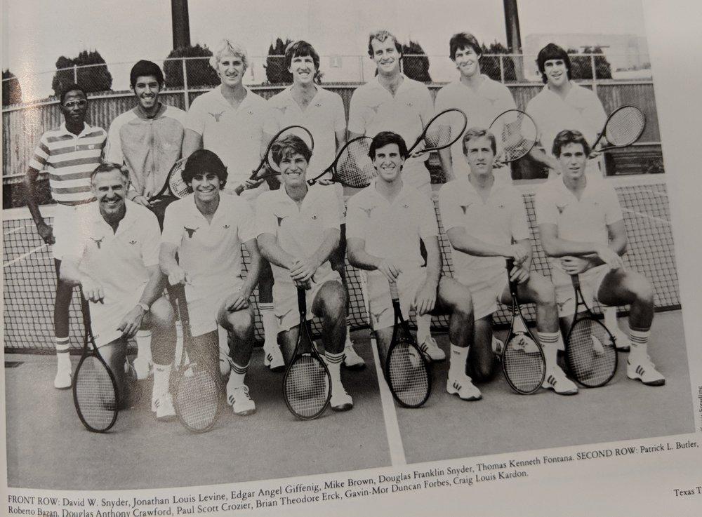 1983 Tennis .jpg