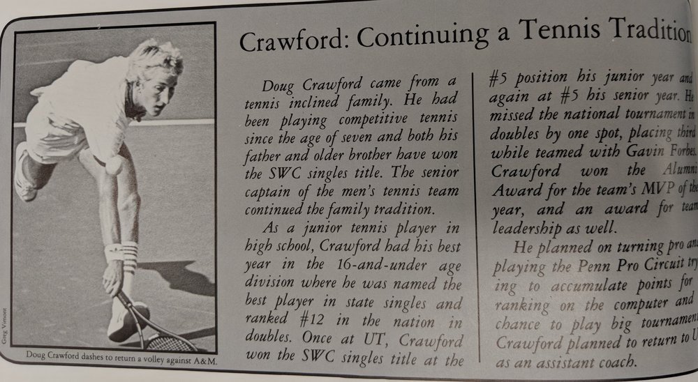 1982 tennis  Doug Crawford(4).jpg