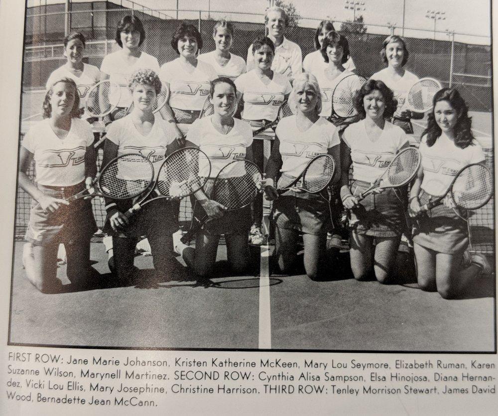 1981 W. Tennis(24).jpg