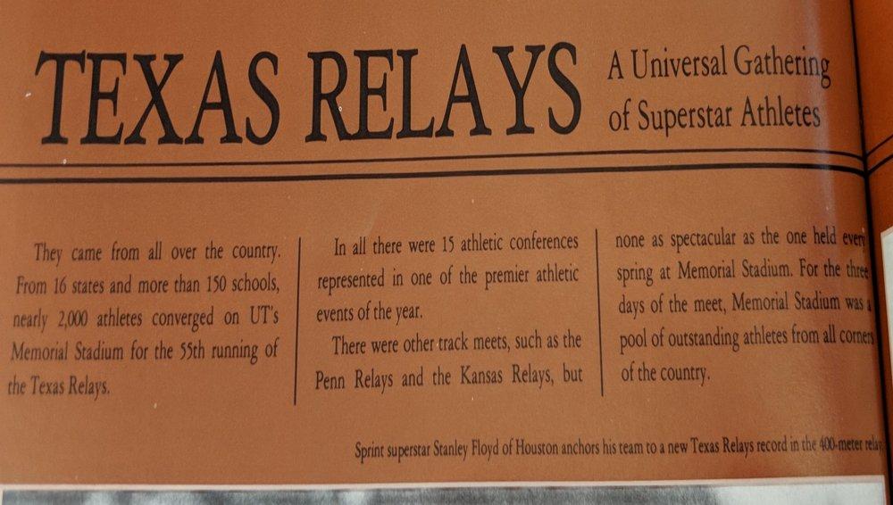 1983 Texas Relays Track) (6).jpg