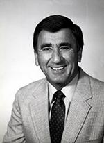 Coach Ken Dabbs
