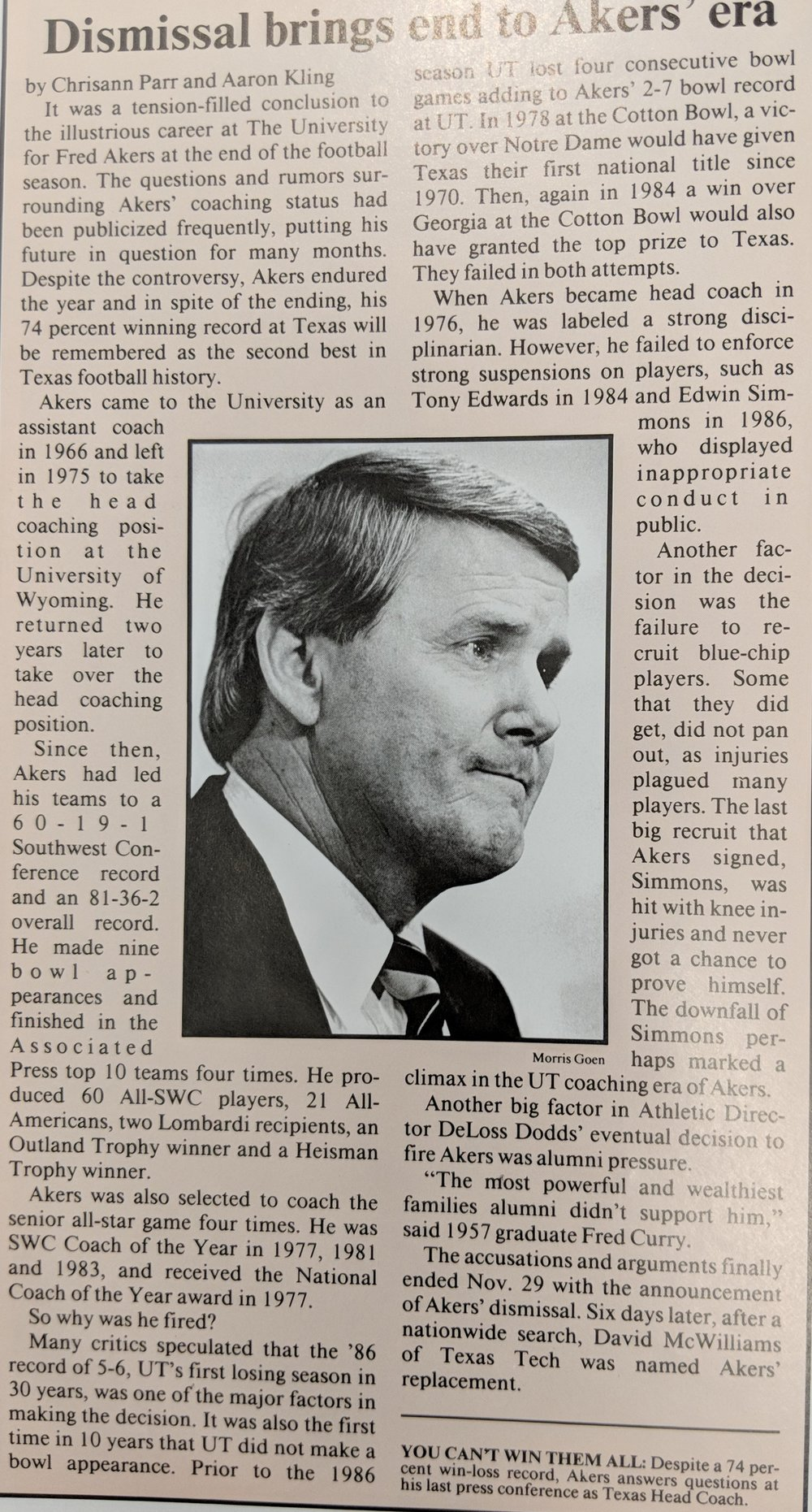 1987 football (11).jpg