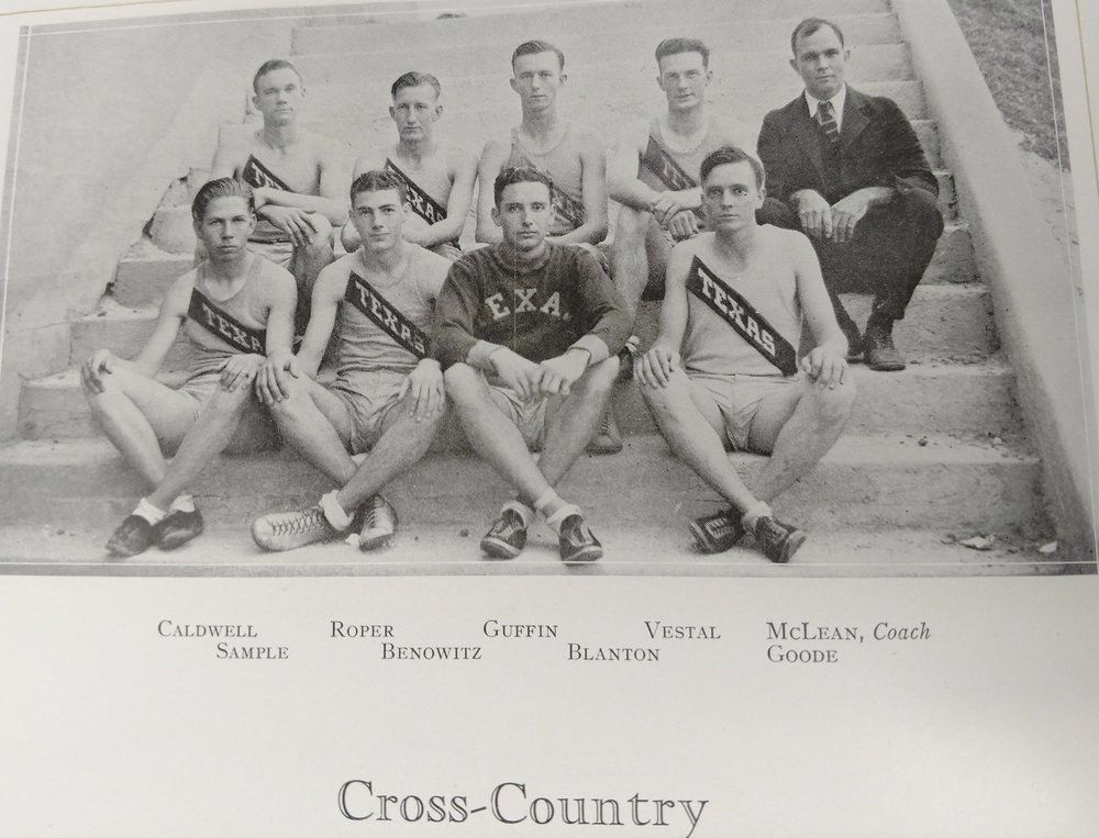 cross country 1928.jpg