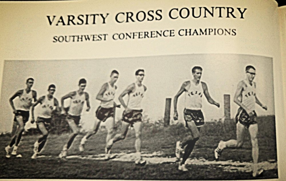 Cross Country 1965 .jpg