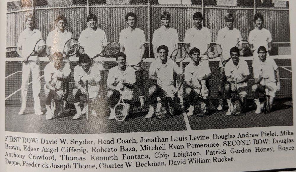 1984 tennis  (4).jpg