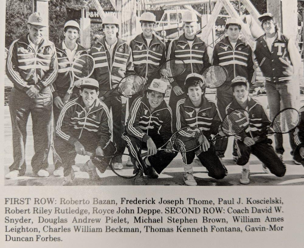 1985 tennis   (4).jpg