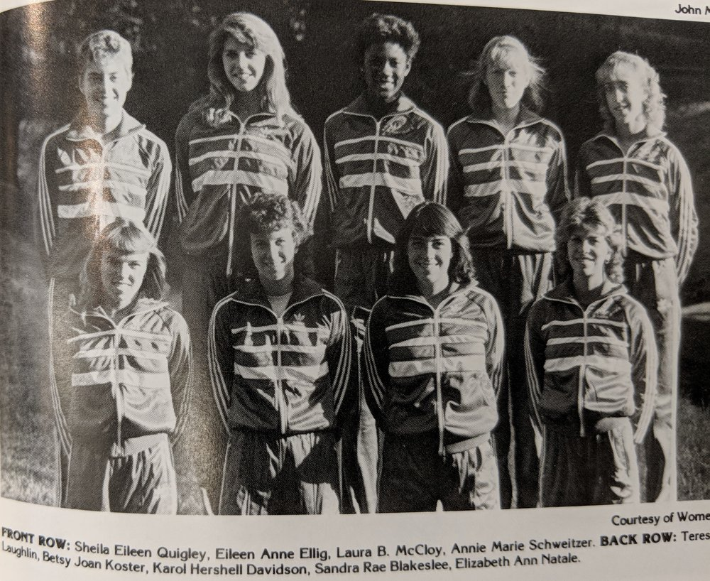 1985 cross country(67).jpg