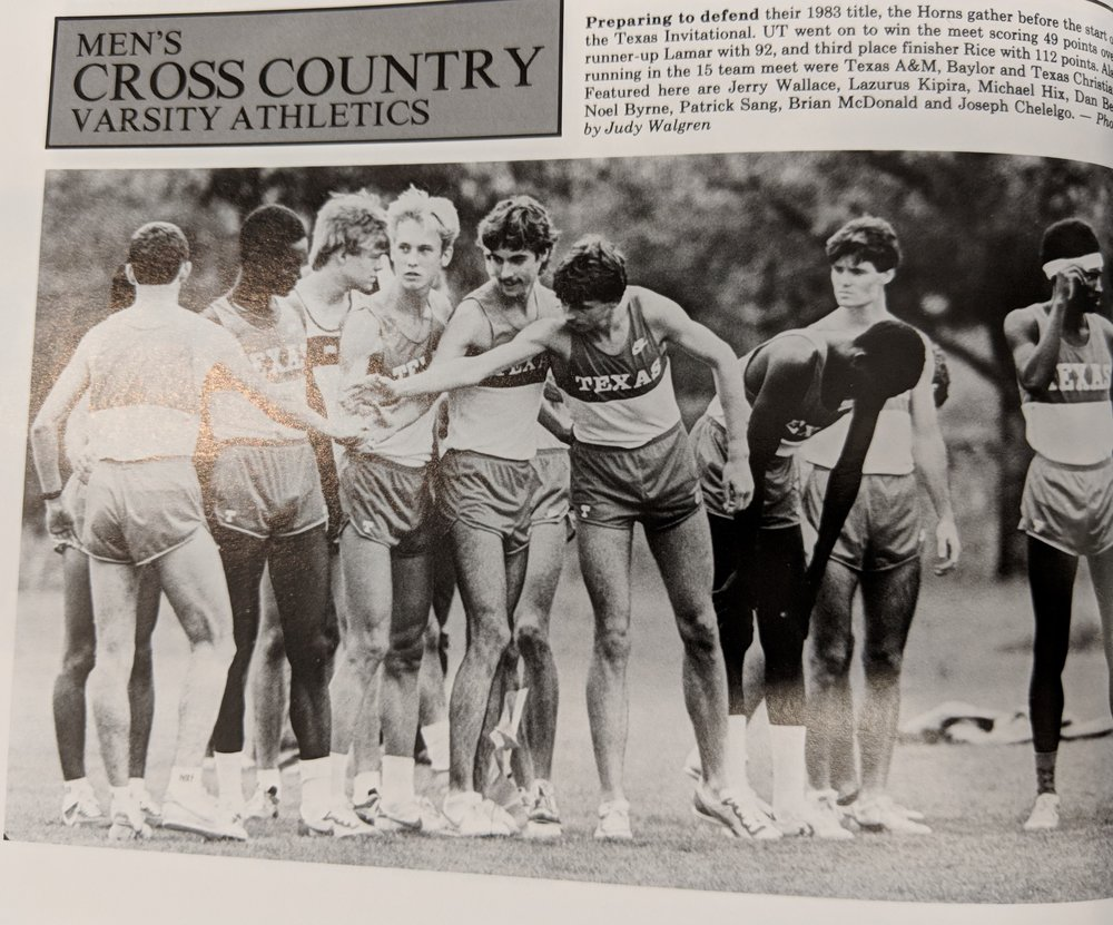 1985 cross country(63).jpg