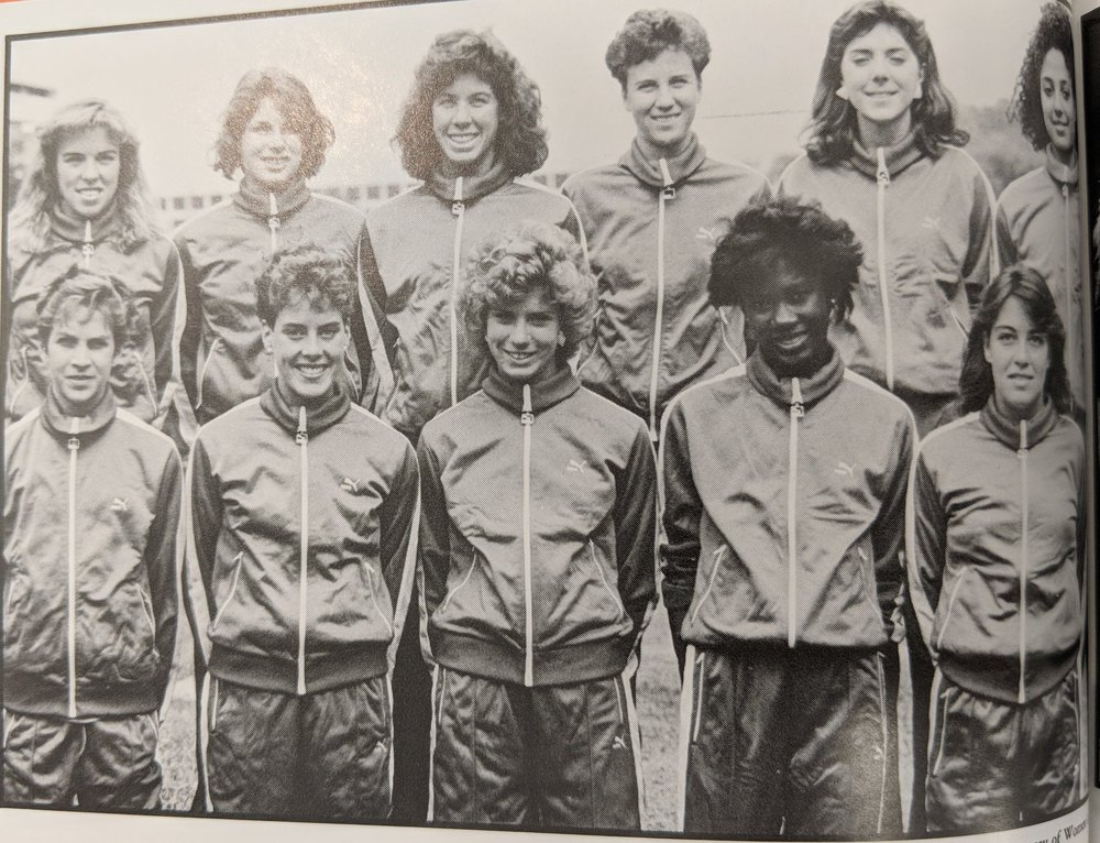 1988 cross country(85).jpg