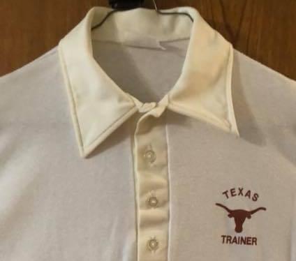 Texas trainer .jpg