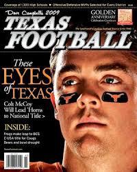 Texasfootball.jpg