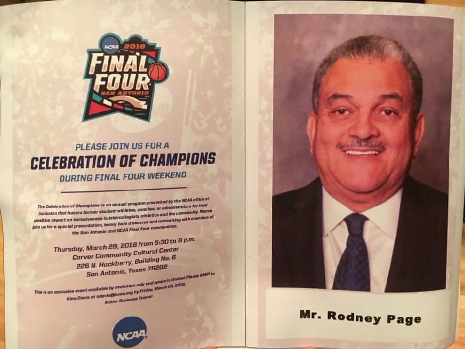 Rodney Page 2.jpg