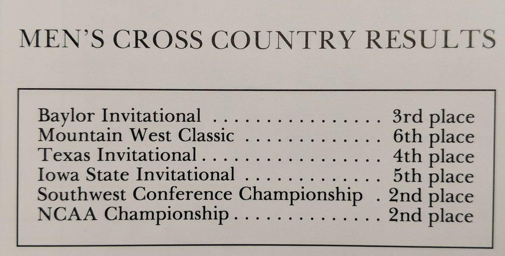 1993 cross country) (7).jpg